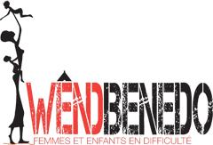 Logo Wêndbenedo